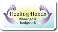 Healing Hands Massage & Bodywork